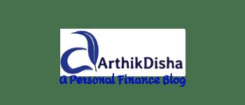 ArthikDisha